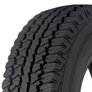 Firestone Tires Destination A/T UNI-T Tire