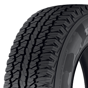 Firestone Tires Destination A/T Special Edition (CAMO) Tire