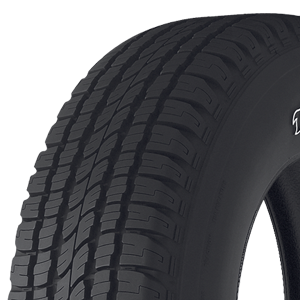 Firestone Tires Destination LE01 Tire