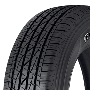 Firestone Tires Destination LE2 Tire