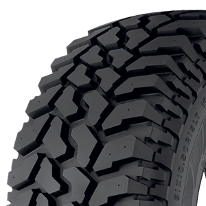 Firestone Tires Destination M/T UNI-T Tire