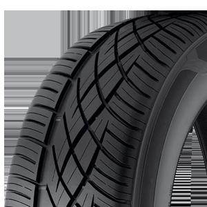 Firestone Destination ST Tire