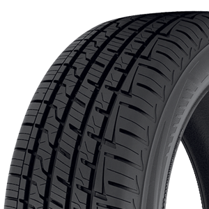 Firestone Tires Firehawk AS Tire