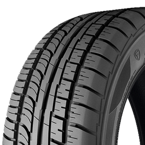 Firestone Tires Firehawk GT Tire