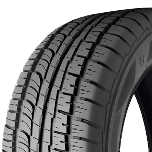 Firestone Tires Firehawk GT Pursuit Tire