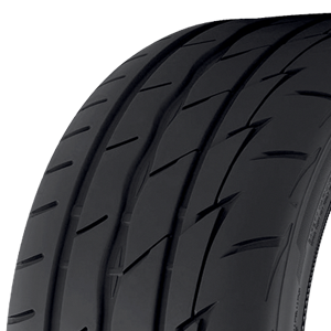 Firestone Firehawk Indy 500 UNI-T Tire