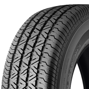 Firestone Tires Firehawk PV41 Tire