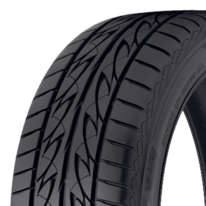Firestone Tires Firehawk Wide Oval Indy 500 Tire