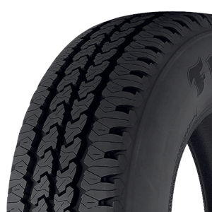 Firestone Tires Transforce A/T Tire