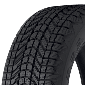 Firestone Tires WinterForce Tire