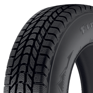 Firestone Tires WinterForce LT Tire