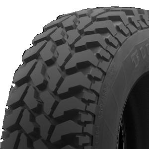 Firestone Tires Destination M/T Tire