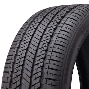 Firestone Tires FR740 Tire