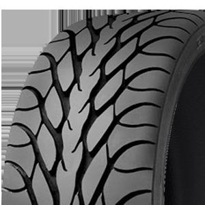BFGoodrich Tires G-Force T/A KDW R Tire