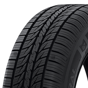 General Tires AltiMAX RT43 Tire
