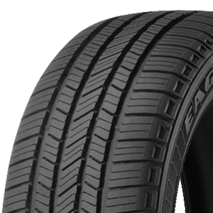 Goodyear Tires Eagle LS-2 ROF Tire