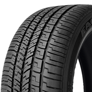 Goodyear Tires Eagle RS-A EMT Tire