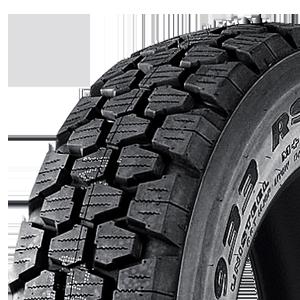 Goodyear Tires G933 RSD Armor MAX Tire