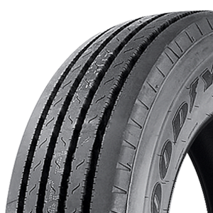 Goodyear Tires G949 RSA Armor MAX Tire