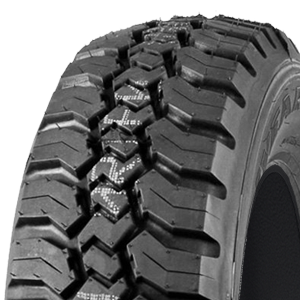 Goodyear Tires G971 Armor MAX Tire