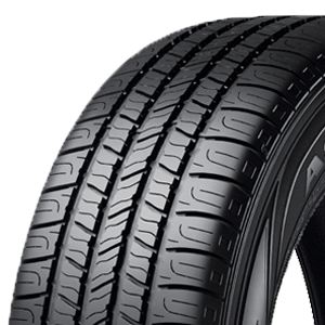 Goodyear Tires Assurance All Season Tire