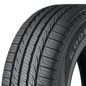 Goodyear Tires Assurance ComforTred Tire