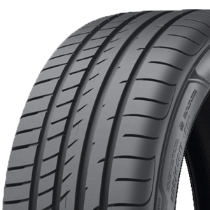 Goodyear Tires Eagle F1 Asymmetric 2 Tire