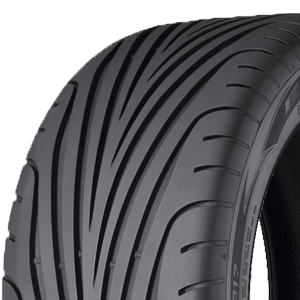 Goodyear Tires Eagle F1 GS-D3 Tire