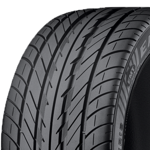 Goodyear Tires Eagle F1 GS EMT Tire