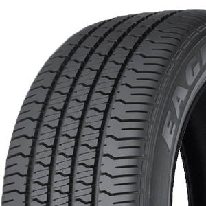 Goodyear Tires Eagle GT II Tire