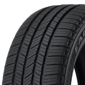 Goodyear Tires Eagle LS Tire