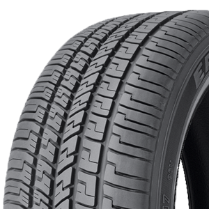 Goodyear Tires Eagle RS-A Tire