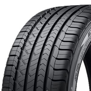 Goodyear Tires Eagle Sport All-Season Tire