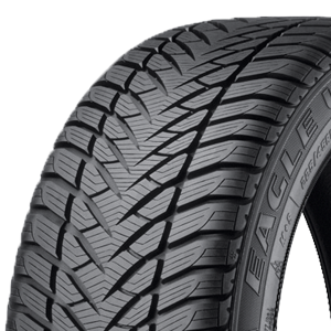 Goodyear Tires Eagle Ultra Grip GW-3 ROF Tire