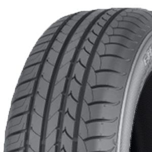 Goodyear Tires EfficientGrip Tire