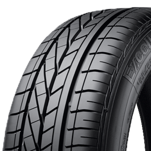 Goodyear Tires Excellence Tire
