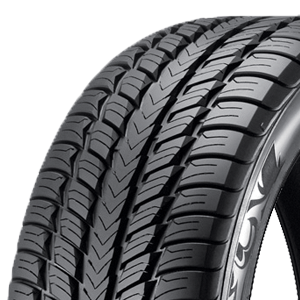 Goodyear Tires Fortera SL Tire