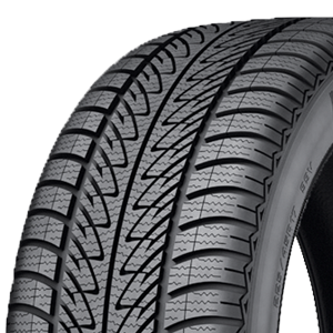 Goodyear Tires Ultra Grip 8 Performance Tire