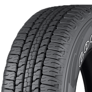 Goodyear Tires Wrangler Fortitude HT Tire