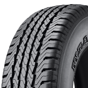 Goodyear Tires Wrangler HT Tire