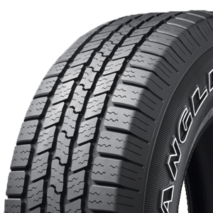 Goodyear Tires Wrangler SR-A Tire