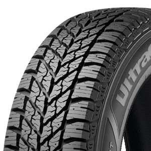 Goodyear Tires Ultra Grip Winter Tire