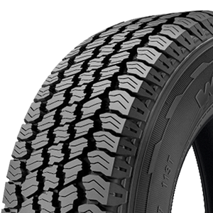 Goodyear Tires Wrangler ArmorTrac Tire