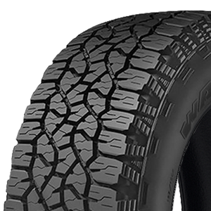 Goodyear Tires Wrangler TrailRunner AT Tire