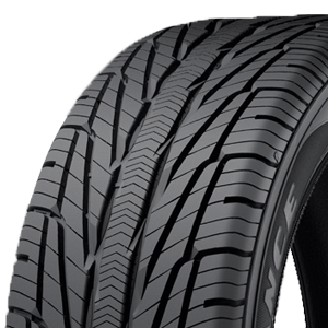Goodyear Tires Assurance TripleTred All Season Tire