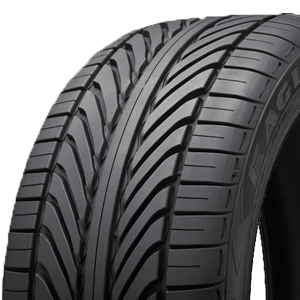 Goodyear Tires Eagle F1 GS-2 EMT Tire