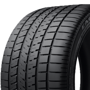 Goodyear Tires Eagle F1 Supercar Tire
