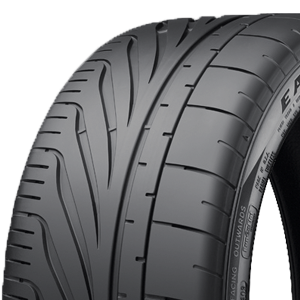Goodyear Tires Eagle F1 Supercar G:2 Tire