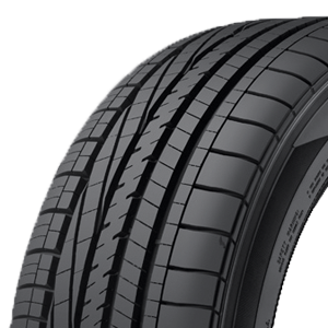 Goodyear Tires Eagle RS-A2 Tire