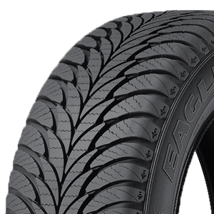 Goodyear Tires Eagle Ultra Grip GW-2 Tire